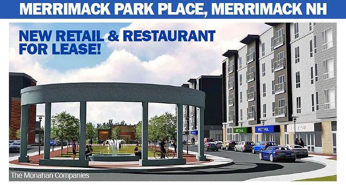 merrimck park place main cover.JPG