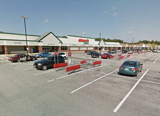 KeyPoint Partners To Manage, Lease Lorden Plaza, Milford, NH