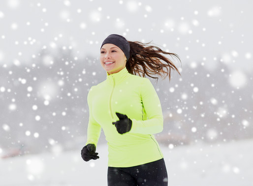 2nd Annual Holiday Helper 5K & 1 Mile Fun Run   Sunday, December 8th at The Point