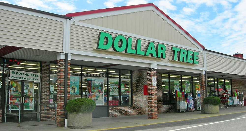 Tyngsboro Dollar Tree.jpg
