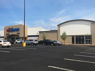 KeyPoint Partners Procures Buyer in Sale of Summit Square, Warwick, RI