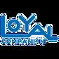 loyal-companion-logog.png