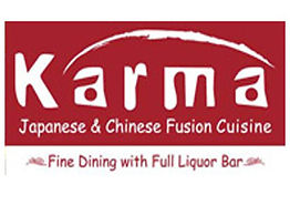 Karma web_1120.jpg