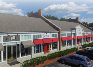 Clarion Partners, LLC Selects KeyPoint Partners to Manage Brookside Shops, Acton, MA