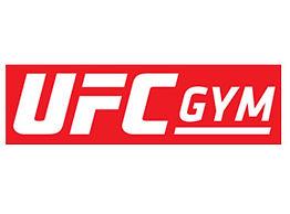 UFC web_1120.jpg