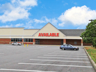 KeyPoint Partners to Lease Former Shaw's in MA, NH: handling leasing of multiple locations and sale