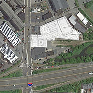 130-150PlymouthAve_FallRiver_roof.jpg