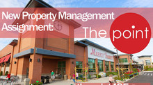 KeyPoint Partners To Manage The Point, Littleton, MA