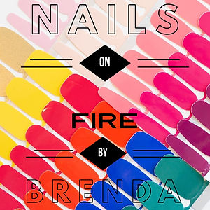 Nails on Fire by Brenda.jpeg
