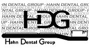 Hahn-Dental-Group.png