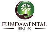 Fundamental-Healing-Rochester-MI_edited.