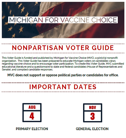 Voter-Guide-2020.PNG