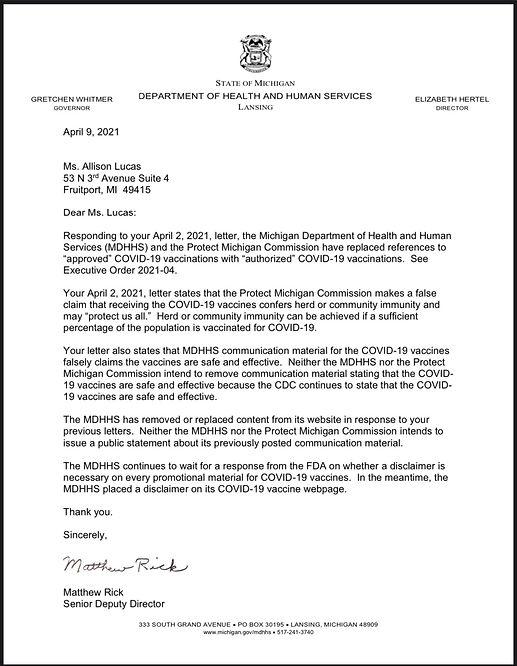 MDHHS response to MVC April 9 2021.jpg