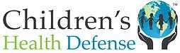 Children's Health Defense.PNG