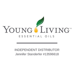 YLEO_Indepent_Distributor.png