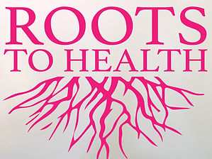 Roots-To-Health.jpg