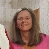 Suzanne Waltman