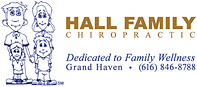 Hall-Family-Chiropractic.PNG