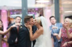 Hochzeitsreportage Fotografin