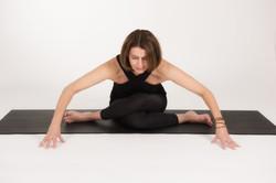 Yogafotograf Landau