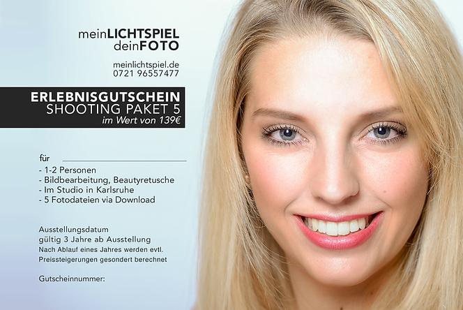 Gutschein_People5_digital.tif