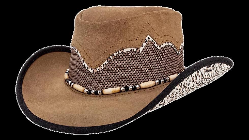 Hat: Sierra