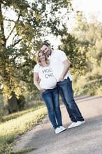 Schwangerschaftfotograf