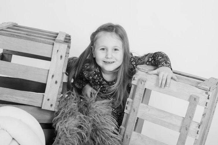 Kindergartenfotograf Wörth