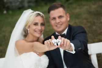 Wedding Fotografin