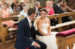Hochzeitsfotografin Landau