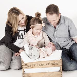 Familienfotgraf Landau