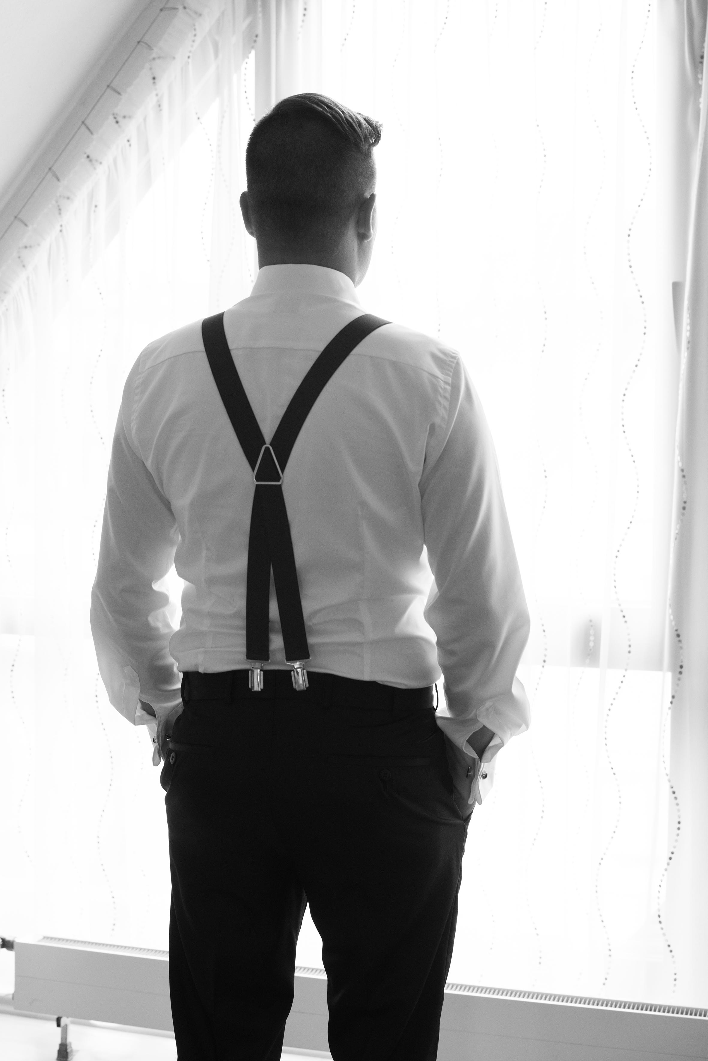 Wedding Planner Landau