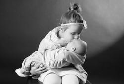 Schwangerschaftsfotgrafin Landau