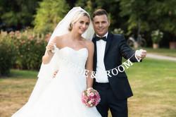 Hochzeitsbilder Landau