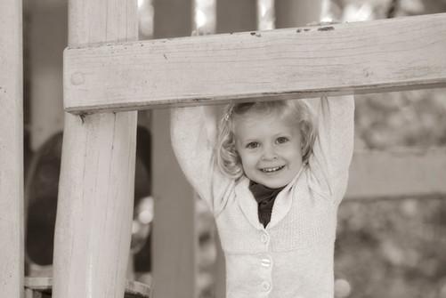 Kindergarten Fotograf Landau
