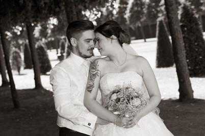 Wedding Fotograf
