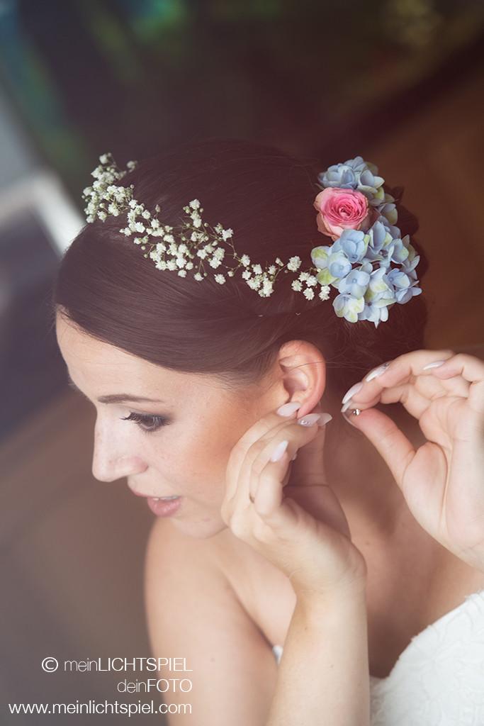 Wedding | Hochzeit | Lieblingsmensch