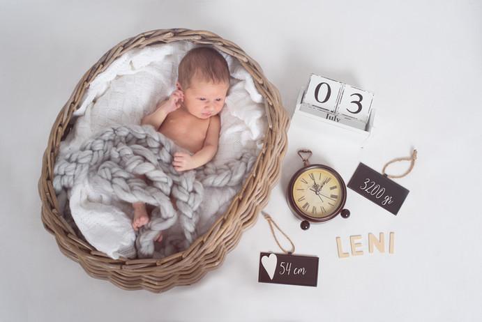 babyfotoshooting karlsruhe