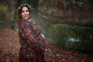 Schwangerschaftsfotograf Karlsruhe