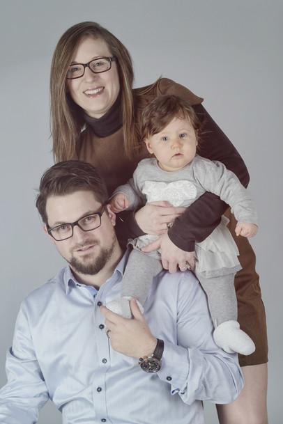 Familienfotos Karlsruhe