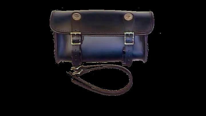 Tool Bag 22
