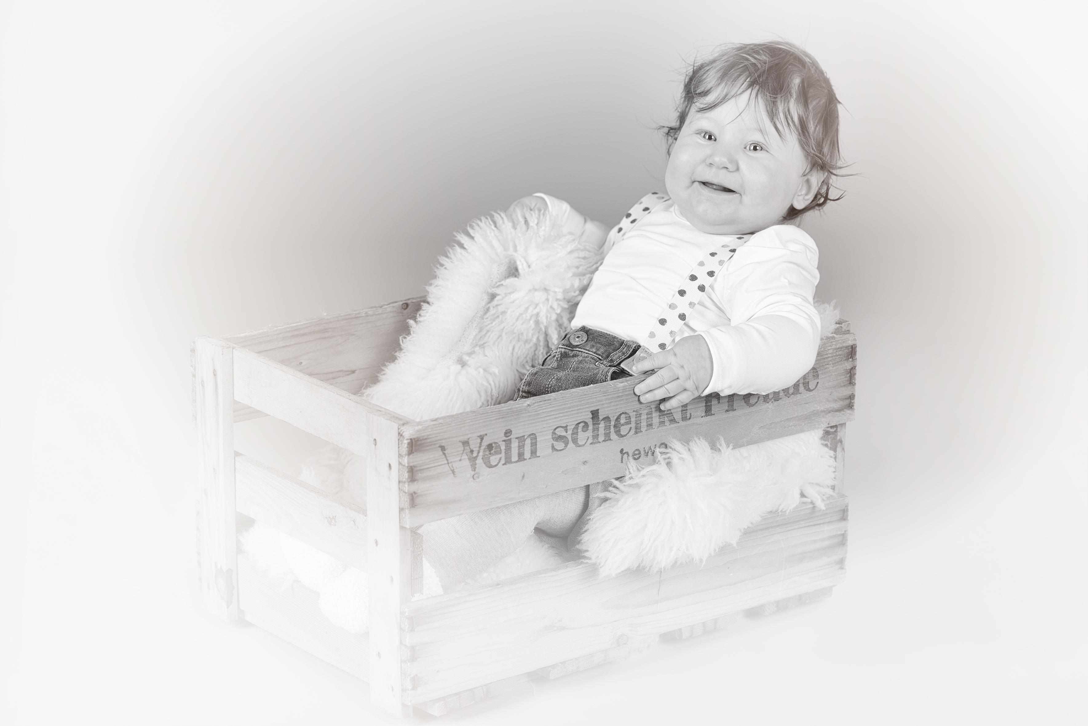 Kinderfotograf Landau