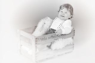 Babyfotos Karlsruhe