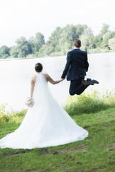 Wedding Fotografin Karlsruhe