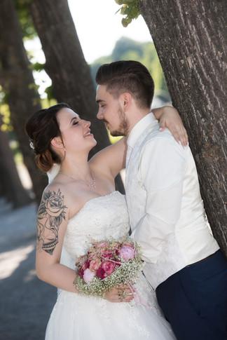 Hochzeitsfotografin Karlsruhe