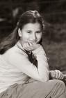 Kinderfotograf Karlsruhe