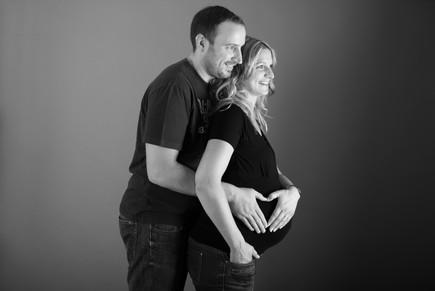 Babybauchbilder