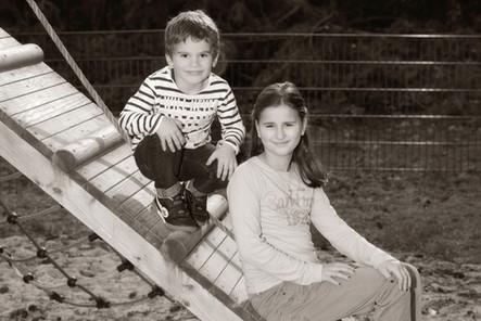 Familienfotos Empfehlung Landau