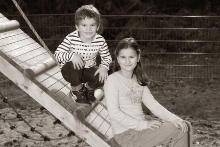 Kinder Fotografin Karlsruhe