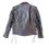 Thumbnail: Leather Jackets